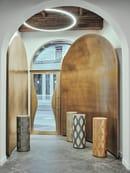 5. De Castelli showroom - ph Marco Menghi