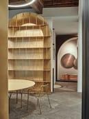 6. De Castelli showroom - ph Marco Menghi