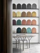 7. De Castelli showroom - ph Marco Menghi