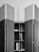 11. De Castelli showroom - ph Marco Menghi