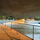 MuBE   Museu Brasileiro de Escultura - Ph. Nelson Kon
