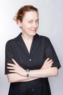Maria Cristina Didero - photo by Ferroni