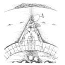 10. Bul-Bo lamp - original sketch