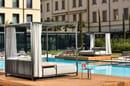 2. Talenti_Grand Hotel Victoria_Menaggio
