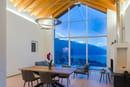 1. Vimar_ Eikon Ex'- Referenza La casa nel cielo Lago Maggiore