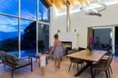 2. Vimar_ Eikon Ex'- Referenza La casa nel cielo Lago Maggiore