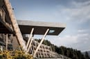 Alpin Panorama Hotel Hubertus_Valdaora Italy_NOA Network of Architecture_Ph Alex Filz