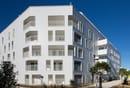 La Berquiere_Marseille France_ Jean Baptiste Pietri_Ph Nicolas Vaccaro