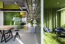 5. Schüco per i nuovi Headquarters di Progetto CMR_Photo: Andrea Martiradonna