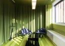 6. Schüco per i nuovi Headquarters di Progetto CMR_Photo: Andrea Martiradonna