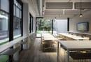 4. Schüco per i nuovi Headquarters di Progetto CMR_Photo: Andrea Martiradonna