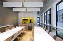 2. Schüco per i nuovi Headquarters di Progetto CMR_Photo: Andrea Martiradonna