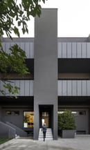 15. Schüco per i nuovi Headquarters di Progetto CMR_Photo: Andrea Martiradonna