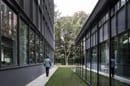 11. Schüco per i nuovi Headquarters di Progetto CMR_Photo: Andrea Martiradonna