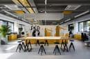 1. Schüco per i nuovi Headquarters di Progetto CMR_Photo: Andrea Martiradonna