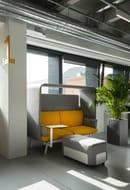 10. Schüco per i nuovi Headquarters di Progetto CMR_Photo: Andrea Martiradonna