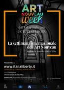 - immagini di repertorio Ass. Italia Liberty