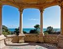 Villa Zanelli, Savona – Ph. Davide Faccio - immagini di repertorio Ass. Italia Liberty
