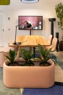 18. Archiproducts Milano 2021 - Future Habit(at) - Room Buzzispace