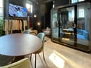 Archiproducts Milano 2021 - Future Habit(at) - Desalto, Framery, Samsung