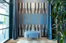 9. Archiproducts Milano 2021 - Future Habit(at))