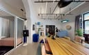 Archiproducts Milano 2021 - Future Habit(at) - Room Buzzispace