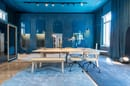21. Archiproducts Milano 2021 - Future Habit(at)