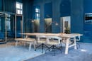 Archiproducts Milano 2021 - Future Habit(at) - Room 11