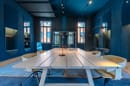 8. Archiproducts Milano 2021 - Future Habit(at)