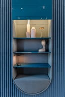 7. Archiproducts Milano 2021 - Future Habit(at)