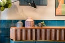 3. Archiproducts Milano 2021 - Future Habit(at)