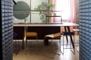 6. Archiproducts Milano 2021 - Future Habit(at)