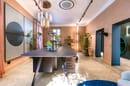 Archiproducts Milano 2021 - Future Habit(at) - Room True Design