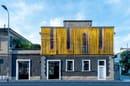 Archiproducts Milano 2021 - Future Habit(at) - La facciata