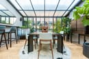 Archiproducts Milano 2021 - Future Habit(at) - Room Interna8