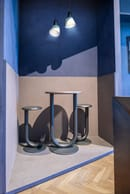 14. Archiproducts Milano 2021 - Future Habit(at)