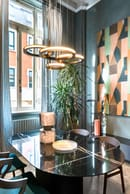 Archiproducts Milano 2021 - Future Habit(at) - Room Milla & Milli, Paola Paronetto