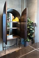 17. Archiproducts Milano 2021 - Future Habit(at)
