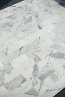 Modulmarmo_Bianco-Statuario_vintage-size