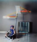 VDM_Women-In-Design-Nanda-Vigo-1985