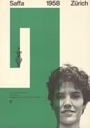 VDM-Women-In-Design-Poster-SAFFA-1958