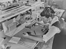 VDM-Women-In-Design-Ray-Eames-1950