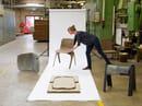 VDM-Women-In-Design-Christien-Meindertsma-Flax-Chair-2015