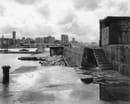 GABRIELE BASILICO. BEIRUT 1991 (91A6-555). Courtesy Studio la Città – Verona