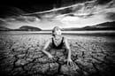 CLIMATE ACTION_Raoul Iacometti © Fondazione 3M