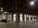 14. Showroom Porcelanosa Milano