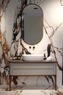 9. Showroom Porcelanosa Milano