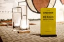 3. Archiproducts_ICON Design Selection