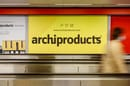 12. Archiproducts_Rho Fiera