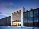 1. Quadrifoglio Group @ Marine Interiors Headquarters